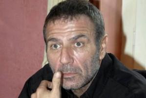 """""""Είμαι gay..."""": Η εξομολόγηση του Νίκου Σεργιανόπουλου λίγο πριν πεθάνει!"""