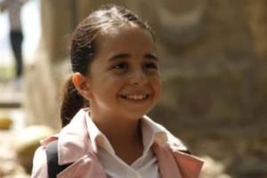 Η κόρη μου: Εξελίξεις βόμβα! Ο Ογούρ είναι συντετριμμένος από την στάση του Ντεμίρ!