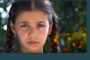 Elif: Ο Κοράι παρακολουθεί τη Ζεϊνέπ και τον Σελίμ! (26/08)