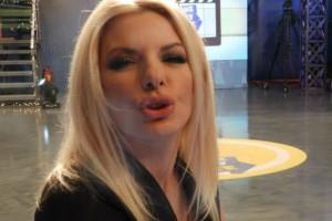 Αννίτα Πάνια: Το άγνωστο επαγγελματικό βήμα της παρουσιάστριας που κανείς δεν ξέρει!