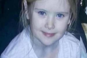 Φρίκη : Πόσταρε αυτή τη φωτογραφία της κόρης του και μια ώρα μετά την έσφαξε!