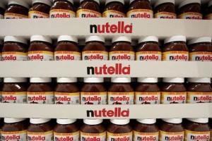 Αλήθεια τώρα; Καθάρισε τον υπολογιστή σου με Nutella και δες το φοβερά αποτελέσματα! (Video)
