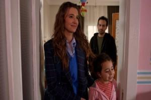 Η κόρη μου: Ο Ντεμίρ αναγκάζει την Τζαντάν να φύγει! Τι θα δούμε σήμερα;