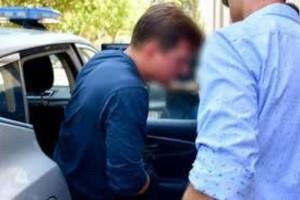 Τραγωδία στο Πόρτο Χέλι: Γάλλος κροίσος με τεράστια περιουσία ο χειριστής του ταχύπλοου!