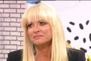 """""""Απαράδεκτη η Μαρία Μπεκατώρου"""" - Τι συνέβη;"""