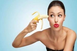 Ούτε που πάει το μυαλό σου! Γιατί οι γυναίκες πρέπει να κάνουν στοματικό σεξ στον σύντροφό τους;