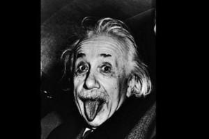 Πώς προέκυψε η πιο διάσημη φωτογραφία στον κόσμο;