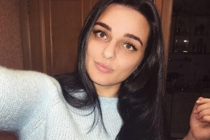 Φρίκη: 27χρονη στραγγάλισε τα δύο της παιδιά και τα έκαψε!