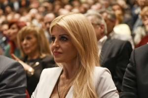 Έλενα Ράπτη: Αυτός είναι ο πρώην της που σίγουρα δεν θυμάστε!