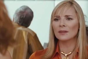 """""""Επεσα θύμα εκφοβισμού!"""" Η φοβερή αποκάλυψη της διάσημης ηθοποιού! (Video)"""