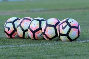 Παγκόσμιο σοκ: Πασίγνωστος ποδοσφαιριστής διαγνώστηκε με ανεύρυσμα στον εγκέφαλο! (photo)
