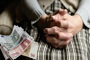 Συντάξεις Σεπτεμβρίου: Πότε θα πιστωθούν σε όλα τα ταμεία;