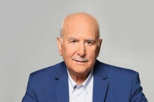 """""""Έχω σεξουαλικό πρόβλημα..."""": Σοκάρει ο Γιώργος Παπαδάκης!"""