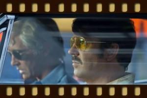 Πάμε σινεμά; Αυτές είναι οι νέες ταινίες της εβδομάδας (15/08-22/08)!