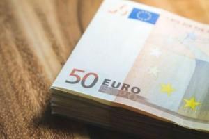Κοινωνικό Μέρισμα: 500 ευρώ στους λογαριασμούς σας! Πότε θα δοθεί;