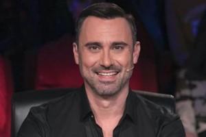 Ανακοίνωσε το τέλος ο Γιώργος Καπουτζίδης!