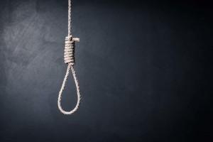 Σοκ: Δεκατριάχρονος αυτοκτόνησε εξαιτίας ερωτικής απογοήτευσης!