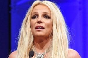 """Συγκλονίζει η Britney Spears: Η """"κραυγή"""" απόγνωσης της πασίγνωστης τραγουδίστριας!"""