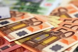 Κοινωνικό μέρισμα: Από 500 έως 800 ευρώ!