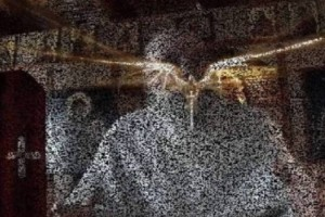 """""""Λίγο πριν επιστρέψει στην Γη ο Ιησούς θα..."""": Σοκαριστική προφητεία 90χρονης γερόντισσας: Αντέχεις την αλήθεια;"""