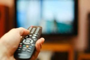 Τηλεθέαση 21/8: Ποιο είναι το κανάλι που πανηγυρίζει με τα νούμερα;