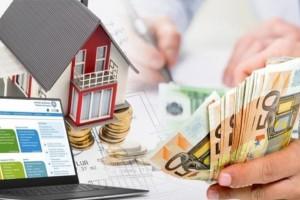 ΕΝΦΙΑ: Στην τελική ευθεία η εκκαθάριση του φόρου -Τι να προσέξετε!