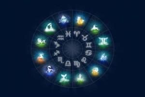 Ζώδια: Τι λένε τα άστρα για σήμερα, Δευτέρα 26 Αυγούστου;