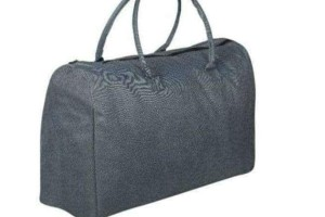 Διαγωνισμός Athensmagazine.gr: 1 τυχερός θα κερδίσει μια τσάντα ταξιδιού με 13 σούπερ δώρα!