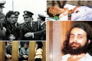 Τα θυμάστε; Αυτά είναι τα εγκλήματα που συγκλόνισαν το πανελλήνιο!