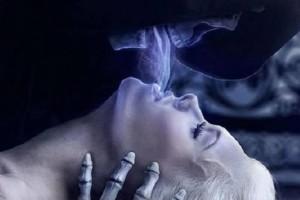 Σοκ: Έρχεται στον ύπνο σου πεθαμένο αγαπημένο σου πρόσωπο;