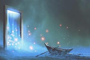 Τι σημαίνει αν «έρθει» κάποιος Άγιος στον όνειρό σου;