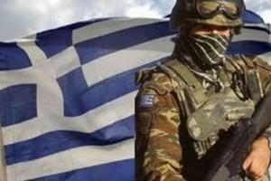 """Προφητεία - σοκ για την Ελλάδα: """"Θα γίνει πολιτειακή εκτροπή και θα επέμβει ο στρατός!"""""""