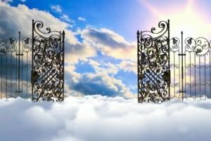 Ποιες είναι οι τρεις εκπλήξεις που θα έχουμε στον Παράδεισο;