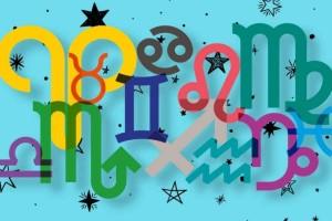 Ζώδια: Τι λένε τα άστρα για σήμερα, Πέμπτη 22 Αυγούστου;