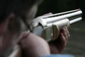 Έγκλημα στην Καβάλα: 42χρονος πυροβόλησε και σκότωσε μάνα και γιο! (Video)