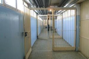 Φυλακές Κασσάνδρας: Απέδρασε κρατούμενος για ανθρωποκτονία!