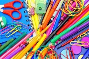 Πόσο κοστίζει ο σχολικός εξοπλισμός κάθε μαθητή;