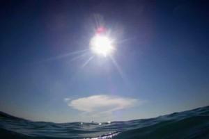 Αίθριος καιρός σήμερα: Άνοδος της θερμοκρασίας!