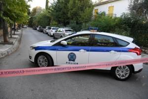 Έγκλημα στην Καβάλα: Τι είπε ο δράστης στην αστυνομία λίγο μετά τη δολοφονία;