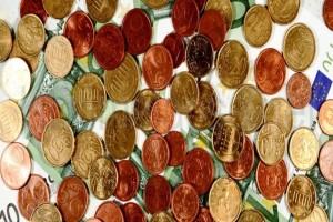 Γιατί τα κέρματα είναι στρογγυλά; Το γνωρίζατε;
