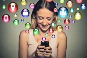 6+1 τρόποι για να καταφέρετε να απεξαρτηθείτε από το κινητό!