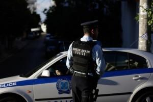 Τρόμος στην Αταλάντη: Ληστής τραυμάτισε υπάλληλο με φαλτσέτα!