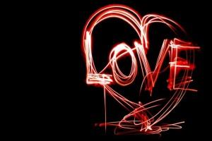 Γιατί τα άτομα με κατάθλιψη είναι τα καλύτερα που μπορείς να ερωτευτείς;