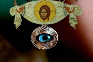 Όλη η αλήθεια για την βασκανία! Το μάτι… σκάει άνθρωπο;!