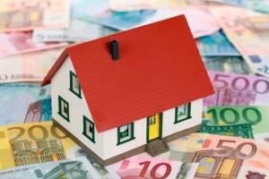 Πληρωμή ενοικίων μέσω των τραπεζών εξετάζει το Υπ. Οικονομικών!