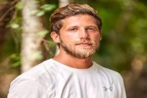 Νίκος Κοσμάς: Τι κάνει ο πρωταθλητής του καράτε μετά το Survivor;