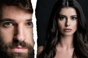 Η Οργή: Τι βασανίζει την Έλενα και δεν μπορεί να το κρύψει;