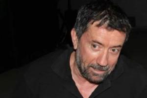 """""""Πάσχω από..."""" - Ο Σπύρος Παπαδόπουλος αποκαλύπτει!"""