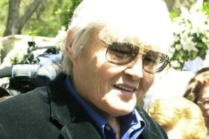 Πέθανε ο δημοσιογράφος Δημήτρης Λυμπερόπουλος!