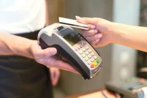 Πληρωμές με κάρτες: Έρχονται αλλαγές από τον Σεπτέμβριο!  Αυστηρότεροι οι κανόνες!